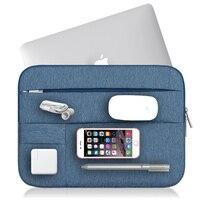 New Laptop Bag For Xiaomi Mi Notebook Air 12 5 13 3 Inch Shoulder Laptop Bag