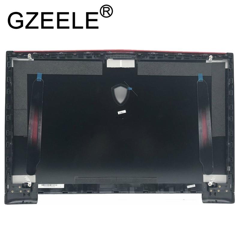 New for MSI GT73 GT73VR GT73VR 6RE GT73VR 6RF 17A1 17A2 GT75VR CPU GPU fan set