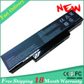 Presente portátil para E500 EB500 ED500 M740BAT-6 M660BAT-6 M660NBAT-6 SQU-524 SQU-528 SQU-529 SQU-718 BTY-M66 BTY-M68
