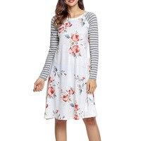 Dress 0498