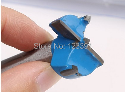 28*125*8mm hex handle lengthened TCT Wood Hinge Boring Hole Saw Drill Bit Cutter Set Auger Tungsten Carbide Tipped dril bits 60mm tungsten carbide tipped stainless