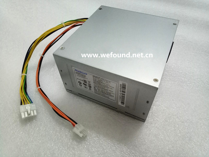 100% working power supply For Q150 Q170 HK350-12PP 250W Fully tested. power supply for fsp250 601u 250w well tested working