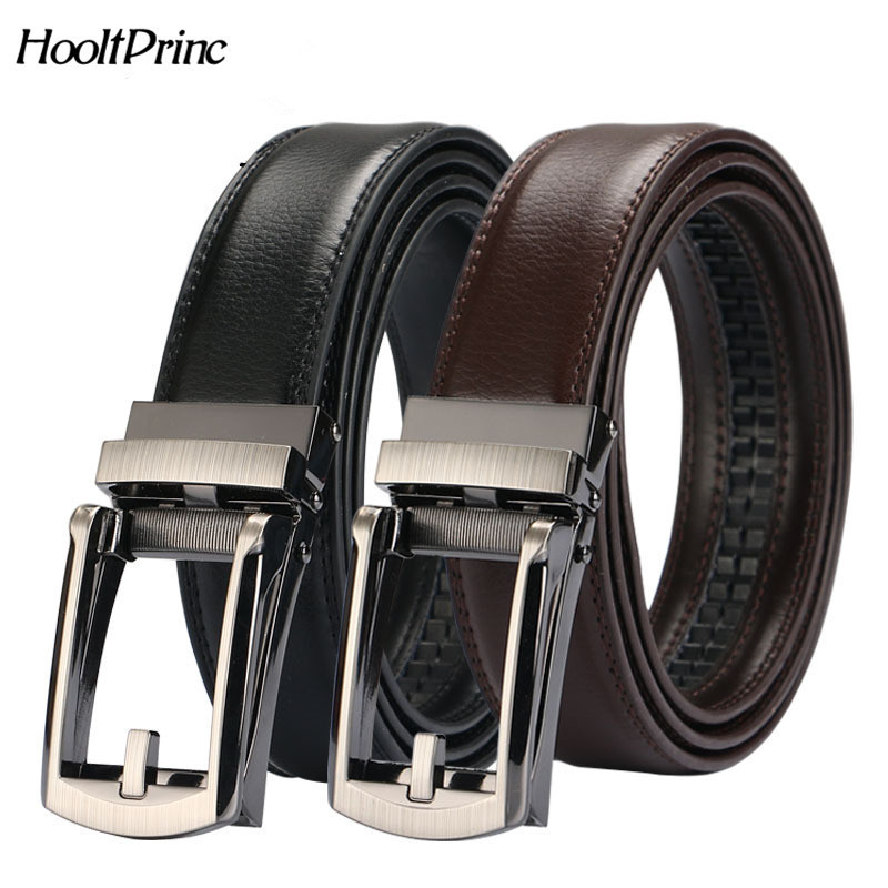 Good Mens Belt Luxury High Quality Belts For Men Automatic Buckle Fashion Waist Male Free Shipping Apparel Accessories
