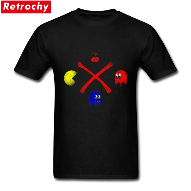 T Shirt Design Website Ghost Hunter Town Search and Rescue Custom ...