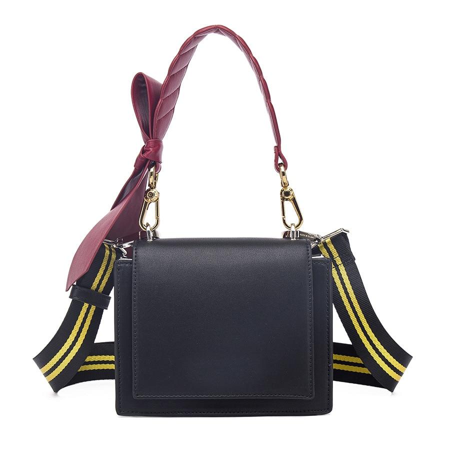LKPRBD 2018Women Leather Handbags Casual Tote bags Crossbody Bag TOP-handle bag With Shoulder bagLKPRBD 2018Women Leather Handbags Casual Tote bags Crossbody Bag TOP-handle bag With Shoulder bag