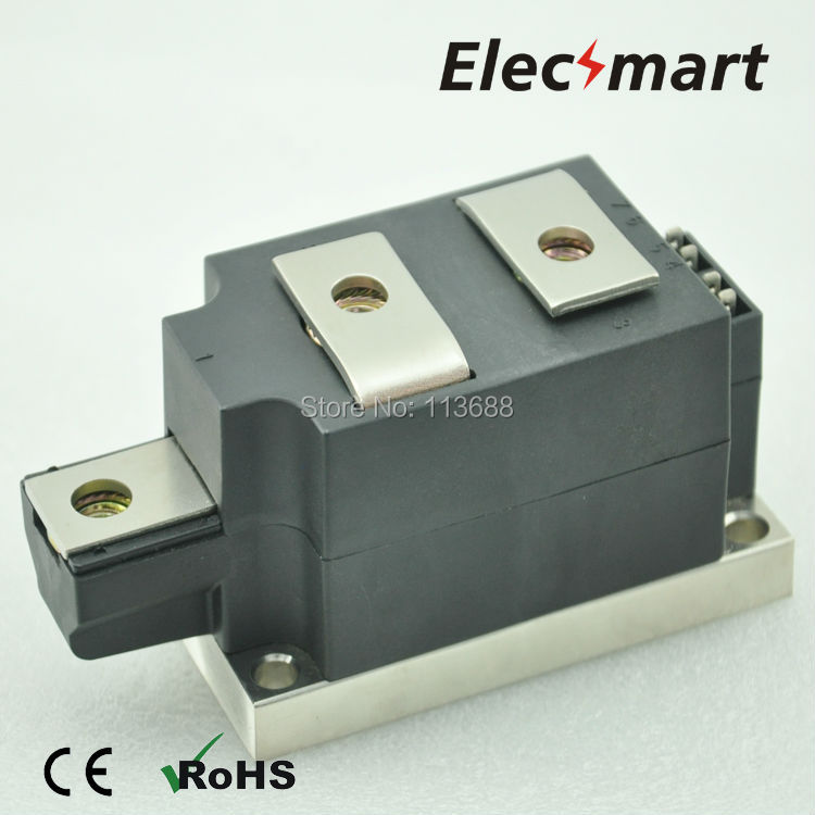 TT260N22KOF EUPEC type NEW TT260A power module