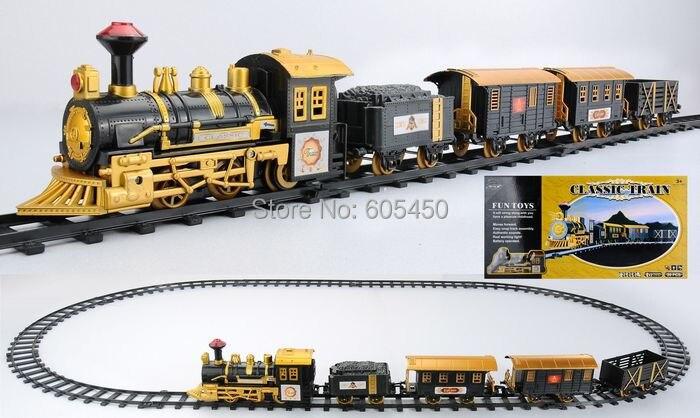gros plein air aire de jeux piste 224 vendre jouets ferroviaire voiture 233 lectrique plat rail