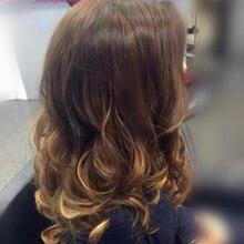 Сделанные на заказ европейские девственные волосы, необработанные волосы, Кошерные Парики, еврейские парики