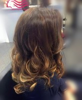 Заказ 100% Европейский девственные волосы, необработанные волосы, Кошерные Парики, еврейского парики Бесплатная доставка