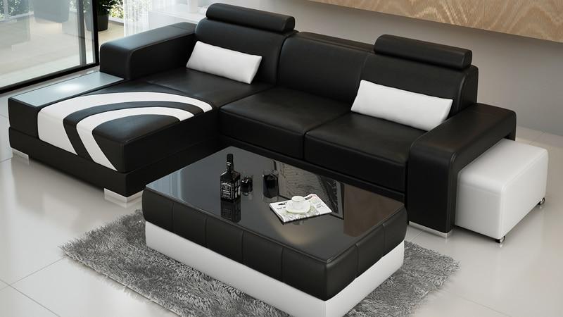 Online Get Cheap Sofa Sets Aliexpress Com Alibaba Group