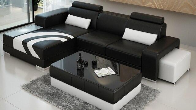 Wohnzimmer Sofa Online Kaufen Möbel Aus China 0413 F3007d In