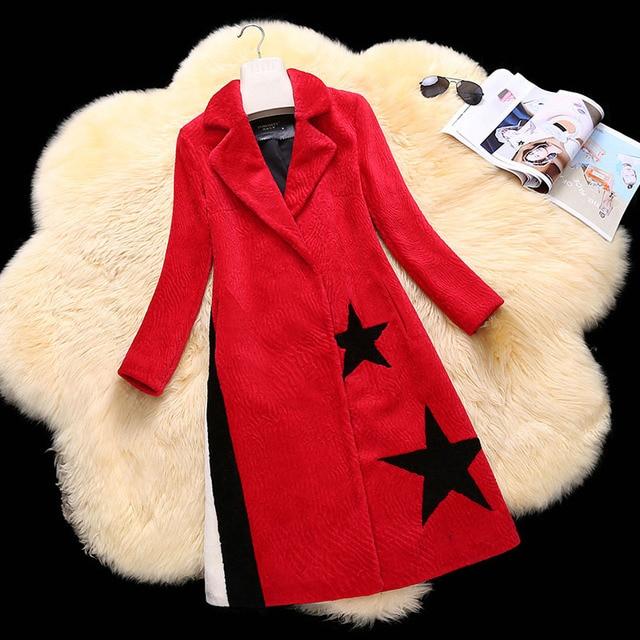promo code 08dc7 60884 Donna-new-2017-moda-inverno-lana-cappotto-di-pelliccia-di -disegno-lungo-tosatura-delle-pecore-cappotto.jpg 640x640.jpg