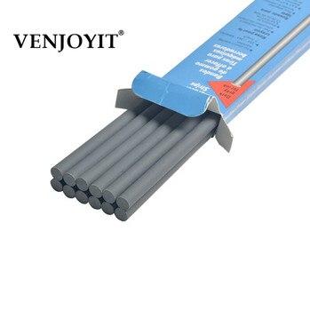 New SANFORD Machine Eraser Strips NO.72(75213) dark gray for ink testing , EF72-75213