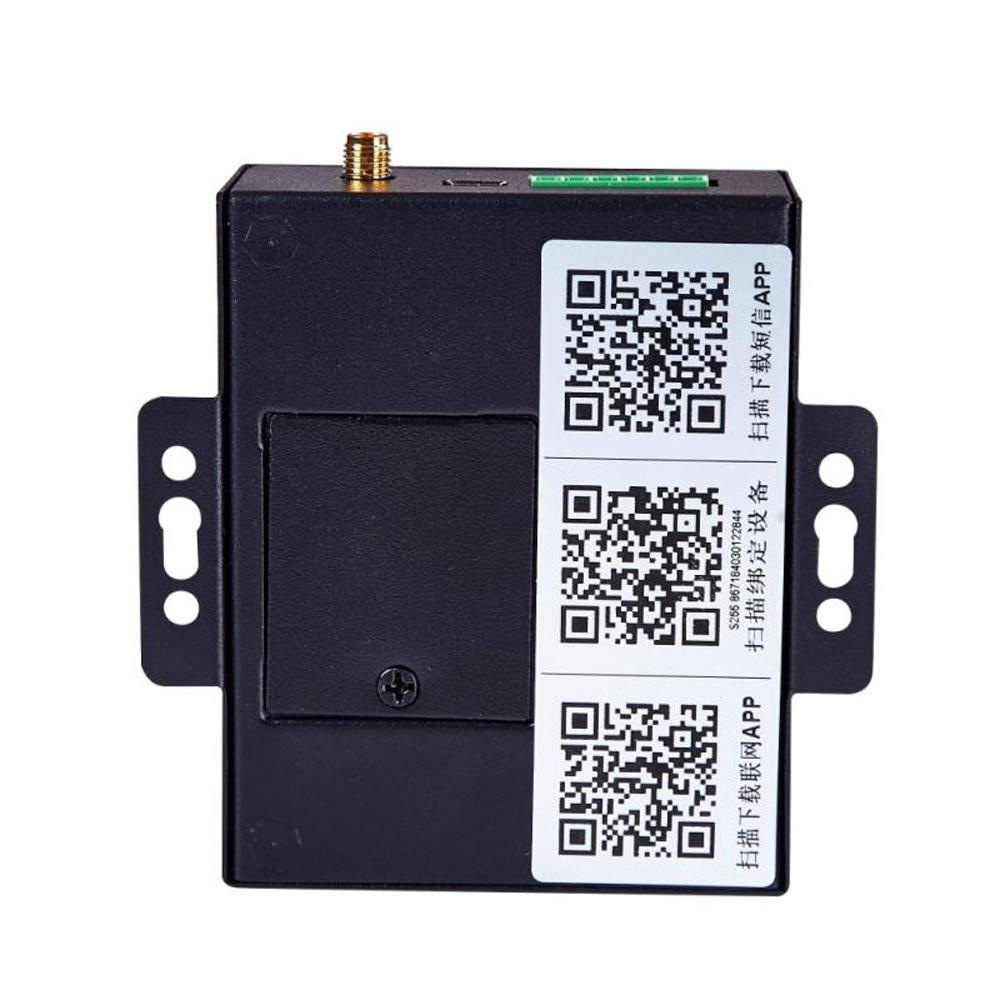 Enregistreur de données de température GSM 4G Système de - Sécurité et protection - Photo 6