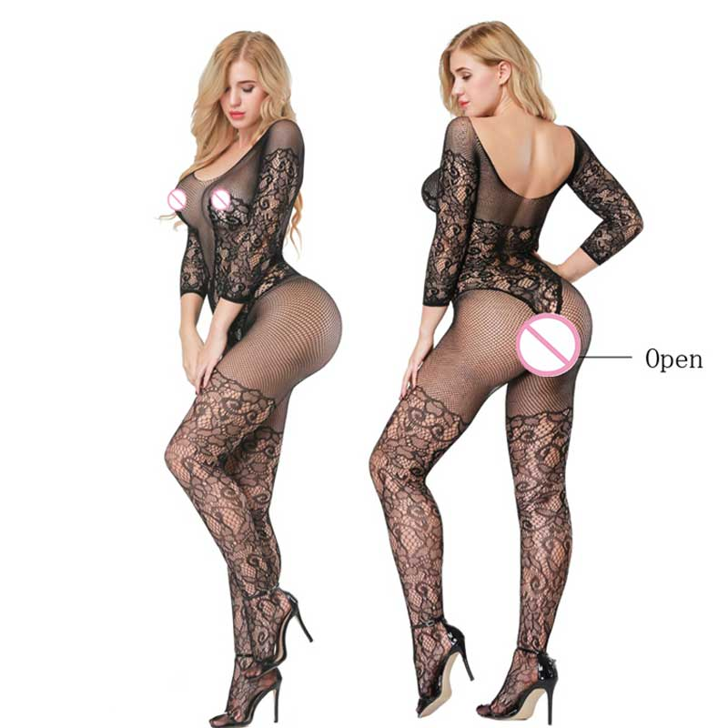 Size costumes plus sexy
