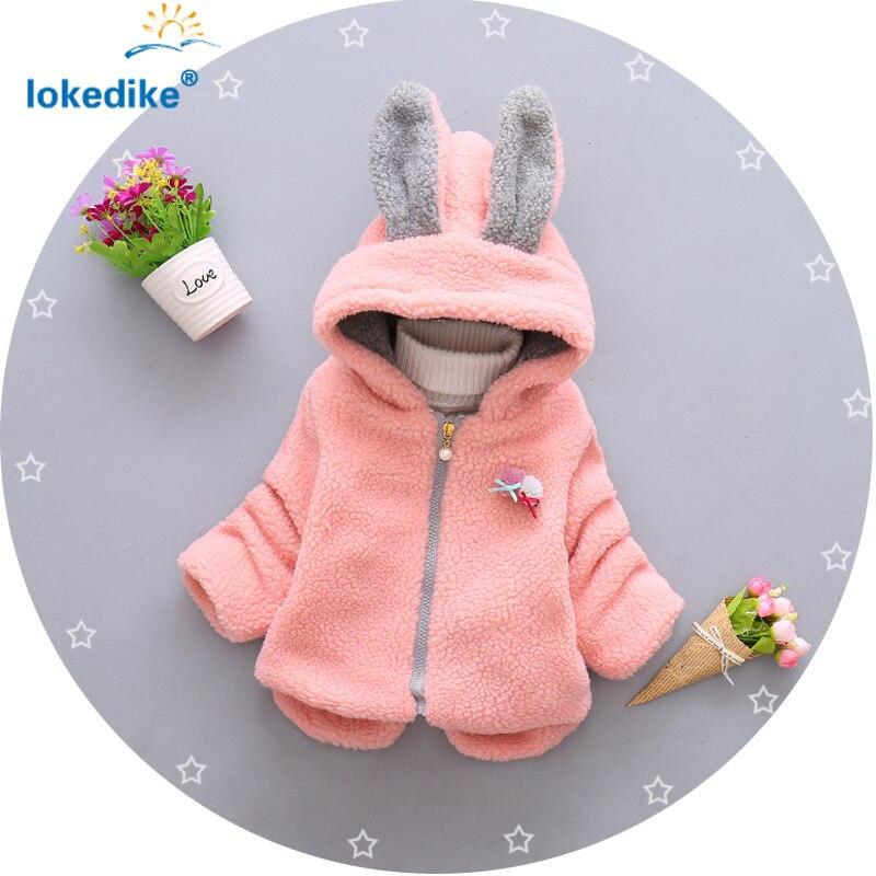 Popular Toddler Girl Winter Coat-Buy Cheap Toddler Girl Winter ...