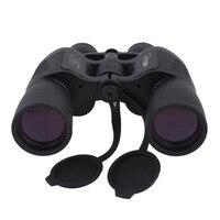 High Definition Telescope Outdoor Wide Range Focusing Handheld Binoculars Hot Sale