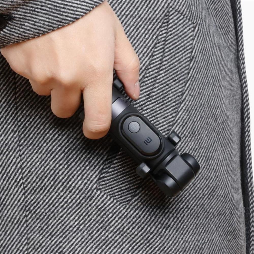 Xiaomi Mi Selfie Stick Tripod With Bluetooth Remote 9