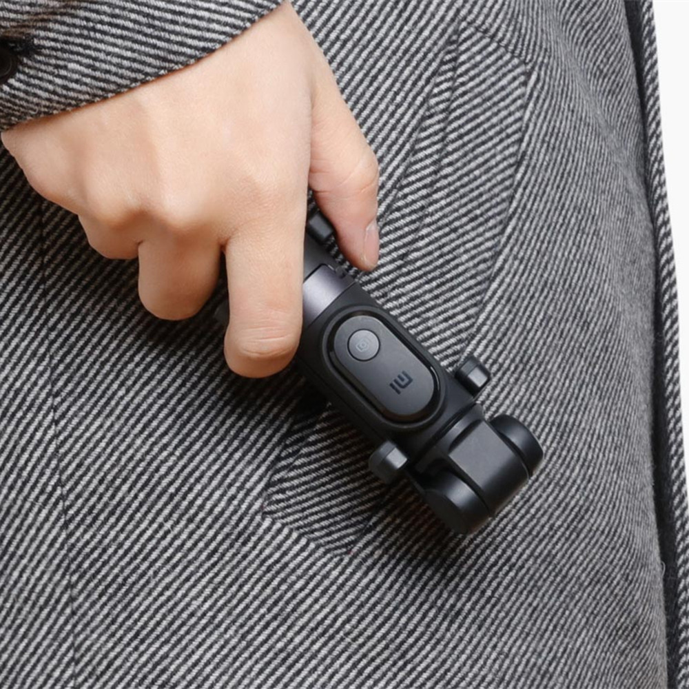 Xiaomi Mi Selfie Stick