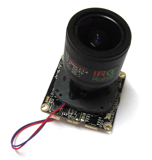 HD 1.3 CCTV 960P 1.3mp Security IP Network Camera Module PCB Board 1.3 Megapixel ONVIF Hisilicon P2P, 2.8-12mm lens hd cctv 720p 1mp ip camera module pcb main board security 1 0 megapixel onvif p2p cs lens ip cable ircut