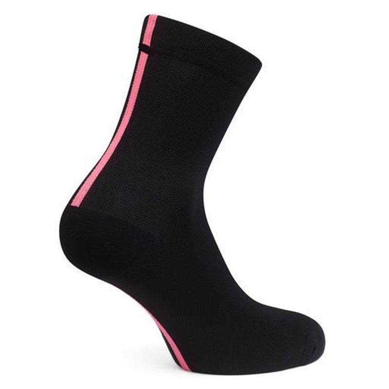 New Men/Women Cycling Socks High Elasticity Soft Sports Socks Deodorization Breathable For Compression Socks