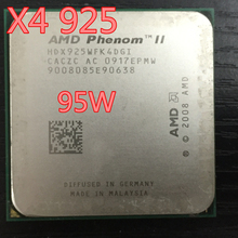 AMD Ryzen 7 2700 second generation processor fragment R7 3.2 GHz 8-Core CPU Processoe