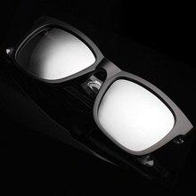Fashion luxury colorful coating polarized sunglasses ladies characte Pattern style UV400 polaroid  party shopping sun glasses