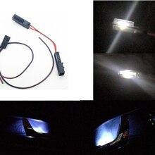 Дверная ручка, внутренний светодиодный светильник, внутренняя дверная ручка, атмосферная лампа для Skoda Octavia Kodiak KAROQ, превосходный 5ED 919 173 C