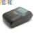IMP014 Mini impresora térmica portátil con android, impresora de la Posición, Universal impresora de tickets para el restaurante, el mercado comercial,