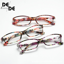 NEW Reading Glasses Unisex Diopter Male Sunglasses Presbyopic Eyeglasses +1.0+1.5+2.0+2.5+3.0+3.5 +4.0