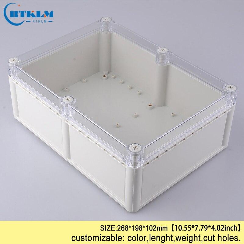 BWP10602-A2-1