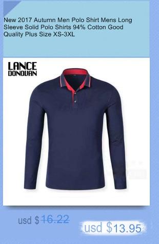 e4320c1bd رخيصة الكورية ملابس رياضية نمط أزياء رخيصة المصمم...سعر: $32.39 الآن السعر:  $26.99 ...