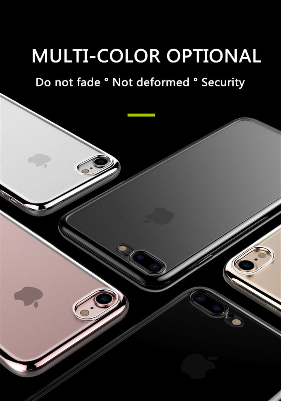 luxury iphone 7 phone case cover4