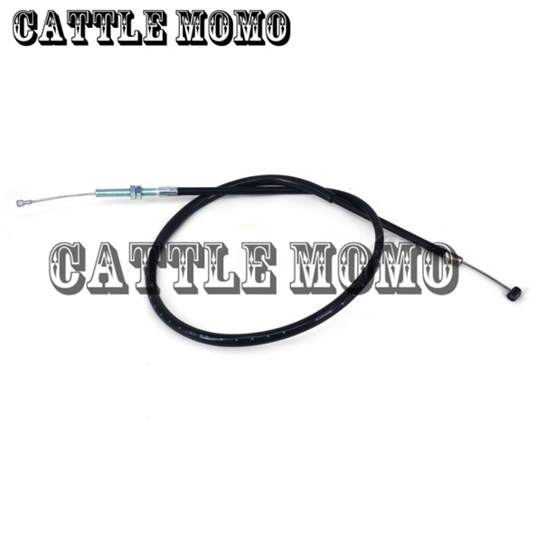 Motorcycle Clutch Lever Cable Line For HONDA CBR600RR CBR