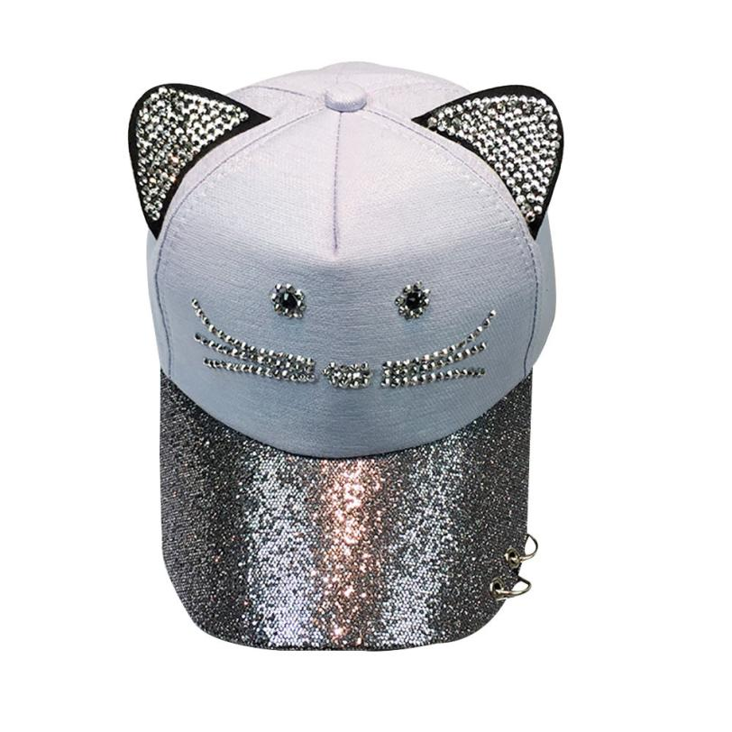 a8de4d9d91f Men s Accessories Kpop Beanies Men s Women s Hip Hop Streetwear Hats warm  Winter Fashion Cute Caps Clothing