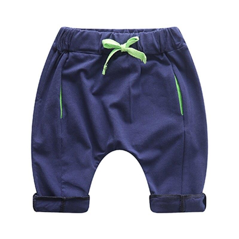 Online Get Cheap Girls Sweat Shorts -Aliexpress.com   Alibaba Group