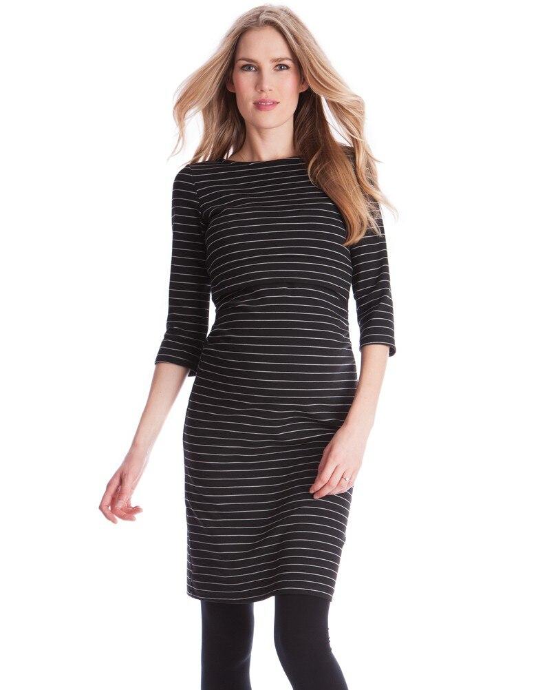 Summer clothing Maternity dress Pregnancy dresses Maternity Nursing dresses Plus Size Outdoor clothes Breastfeeding dress
