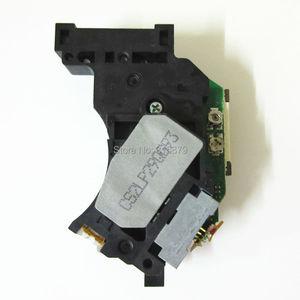 Image 4 - מקורי חדש SF HD65 עבור SANYO DVD אופטי לייזר איסוף SFHD65 SF HD65