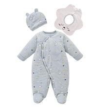 Fashion Baby Sleep Gown Bath Robes Newborn Toddler Blanket Sleepers Robes  Cartoon Pyjama Kids Baby Girls Pajamas Cloak 75ea9e65a