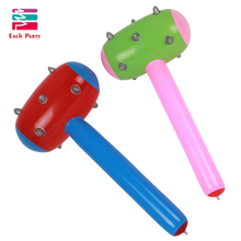 buy balloon hammer and get free shipping on aliexpress com