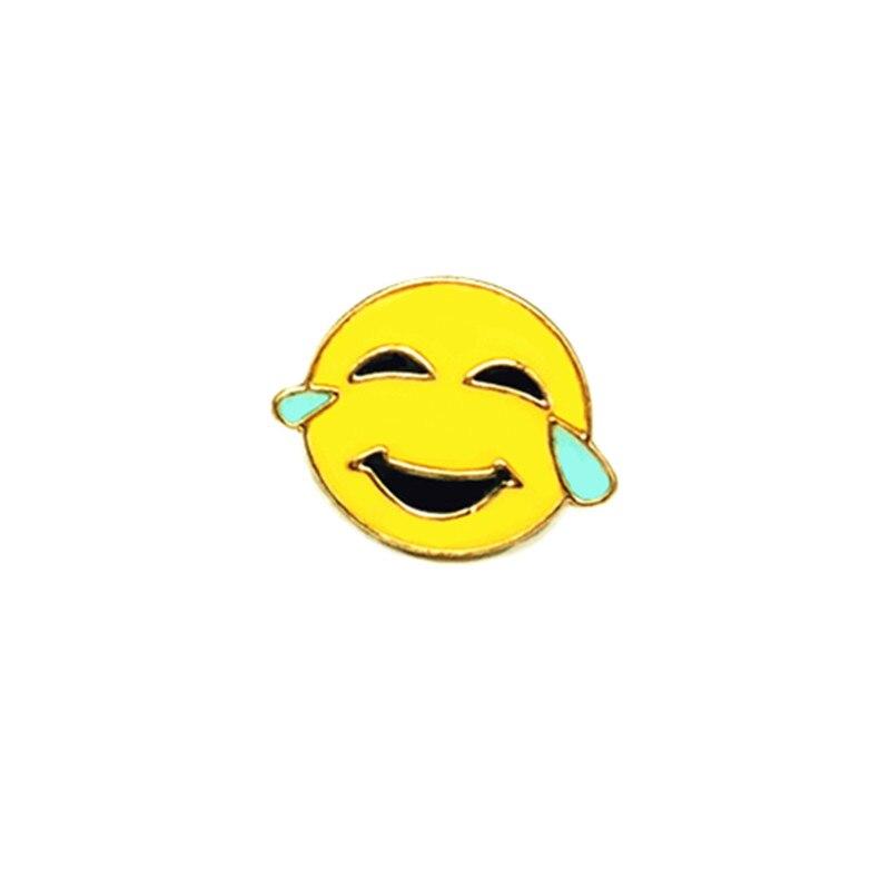 ▽Moda linda de dibujos animados Dados sonriente Cara expresión ...