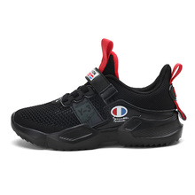 High quality kids shoes sneakers for girls and boys,spring childrens casual breathable school