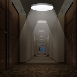 E27 Smart Led Night Light Lamp