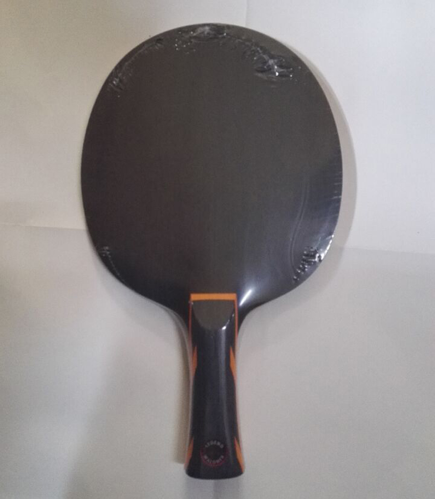 Original Donic waldner black power table tennis blade 32680 22680 table tennis racket racquet sports fast attack with loop palio official v 1 v1 table tennis balde carbon blade fast attack with loop with high elastic table tennis racket hollow