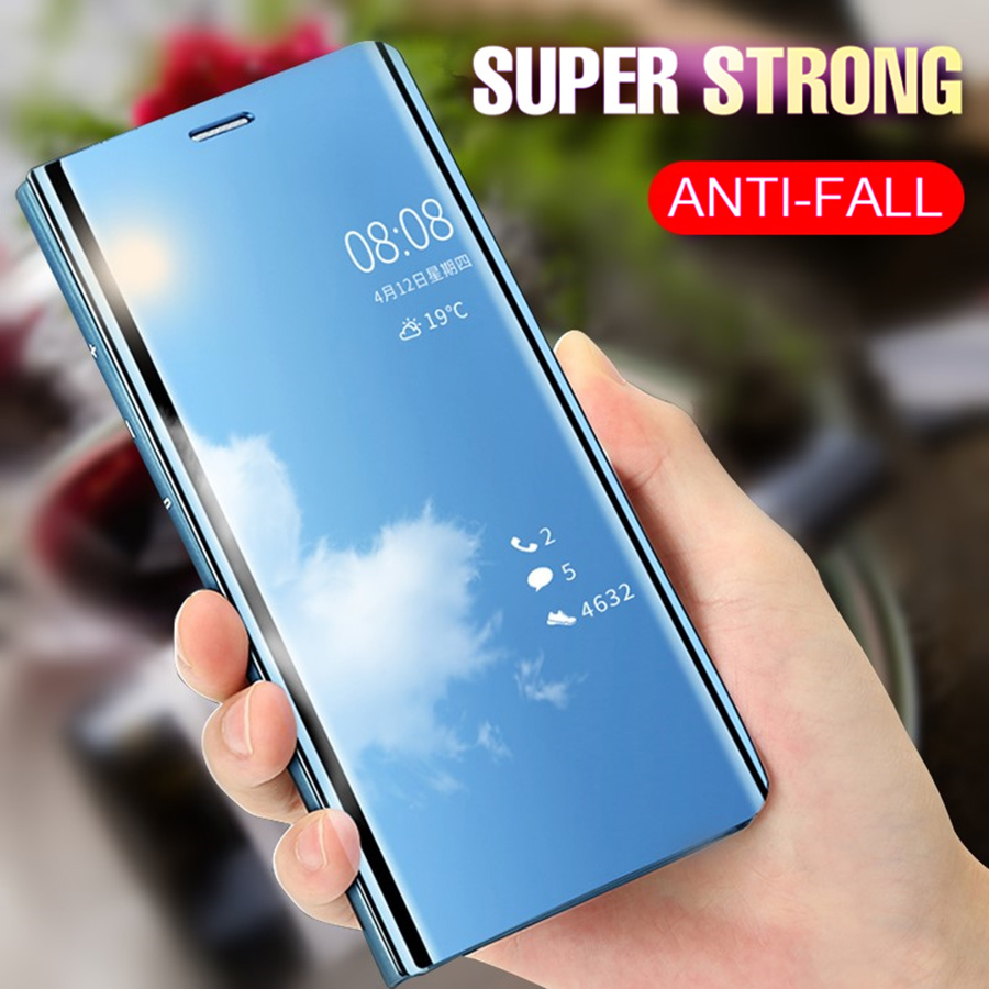 top 8 most popular f1s oppo list and get free shipping
