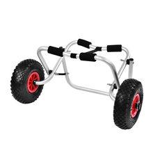 Cart Transport Reviews - Online Shopping Cart Transport