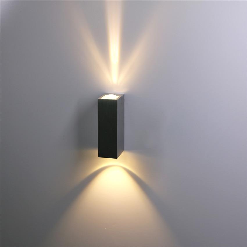 BL105 LED WALL LIGHTS (8)