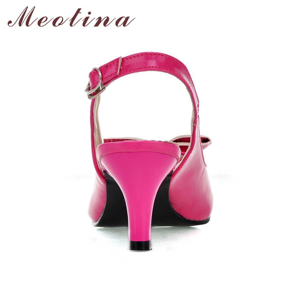 71ba74a7 ... Sandalias de verano para mujer, sandalias para mujer, zapatos de tacón  alto, zapatos ...