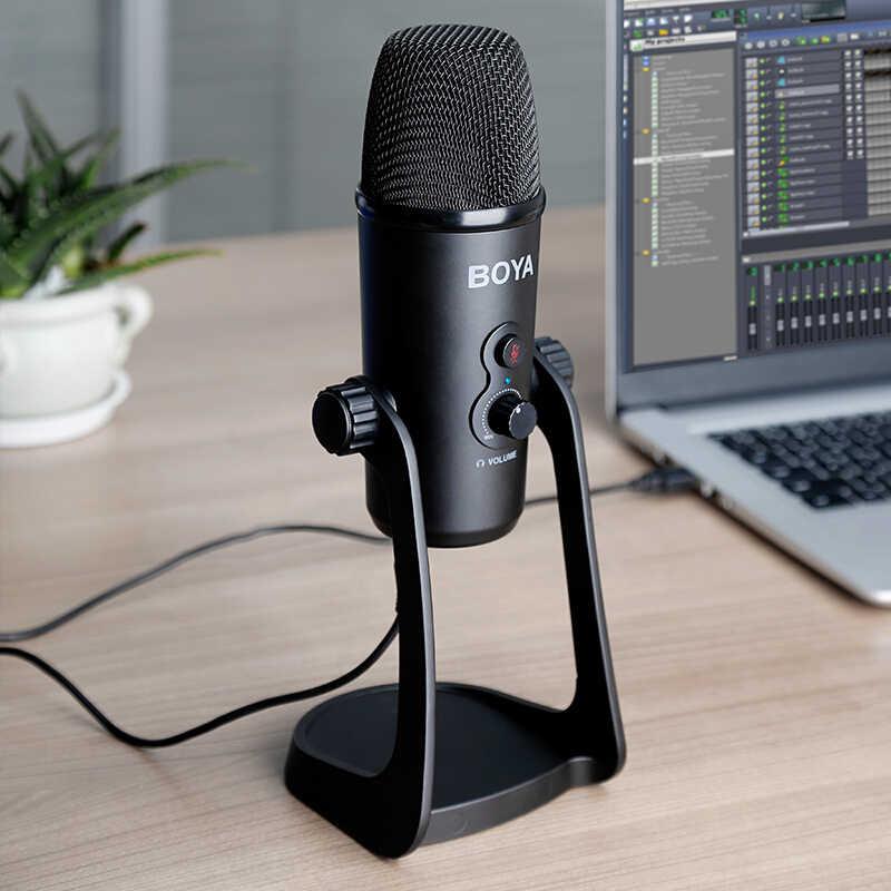 Микрофон картинки для компа