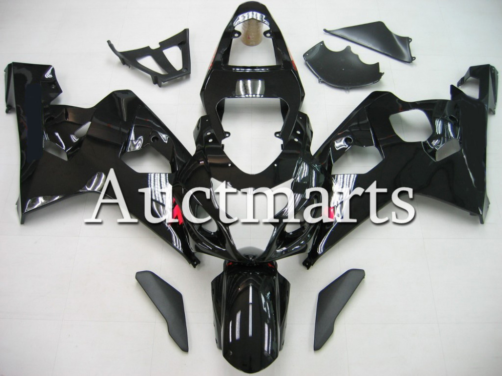Fit for Suzuki GSX-R 750 2004 2005 high quality ABS Plastic motorcycle Fairing Kit Bodywork GSXR750 04 05 GSXR 750 GSX R750 C 15 lowest price fairing kit for suzuki gsxr 600 750 k4 2004 2005 blue black fairings set gsxr600 gsxr750 04 05 eg12